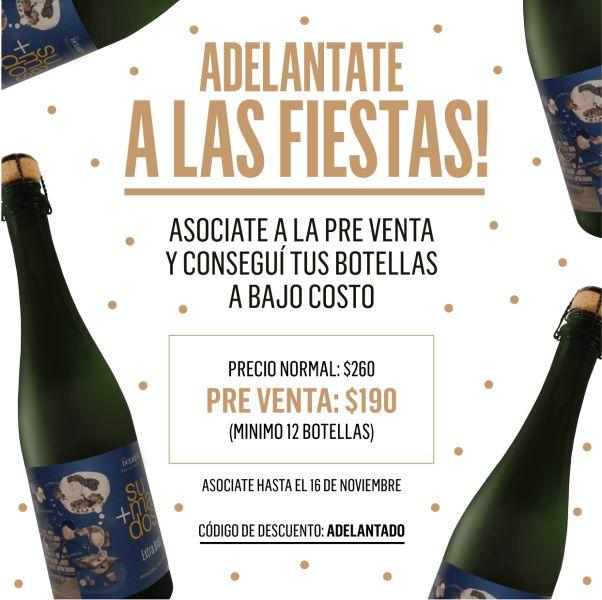 adelantate__las_fiestas