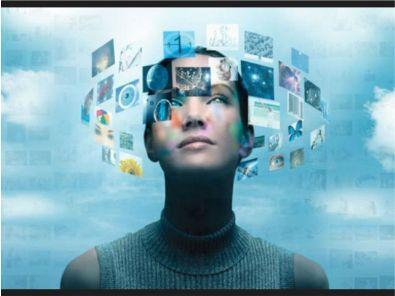 La tecnología como facilitadora del cambio