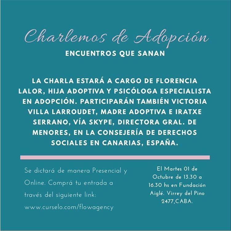 charlemos_de_adopcion3