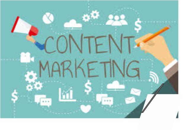 contenido_marketing