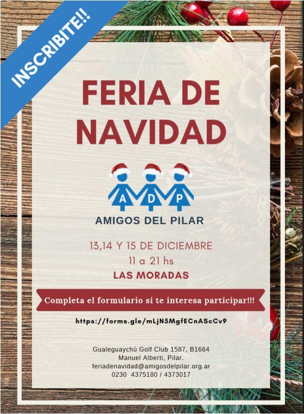 feria_navidad_las_moradas