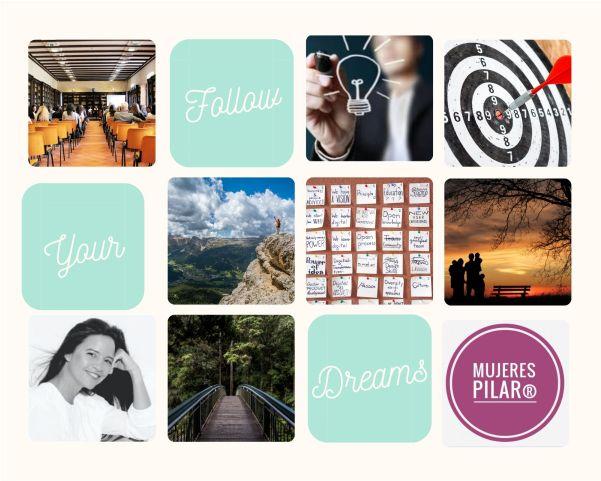 follow_your_dreams_chi
