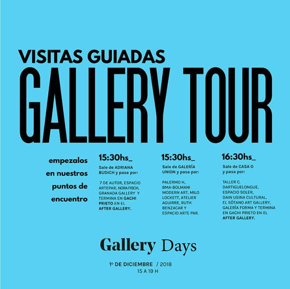gallery_tours_2018