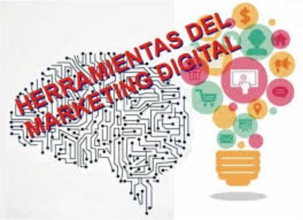 herramienta_de_md