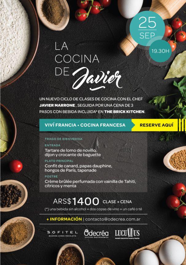 la_cocina__javier