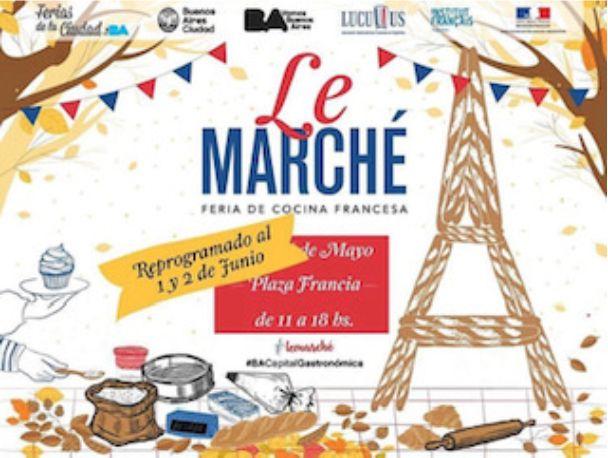 le_marche_junio_19