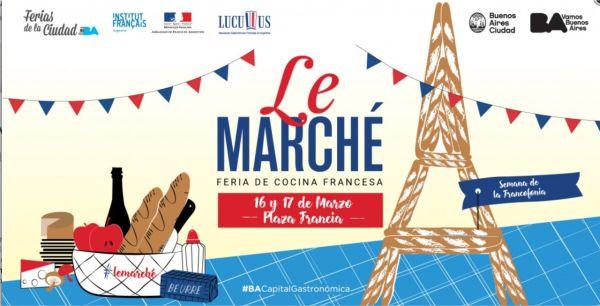 le_marche_marzo_2019