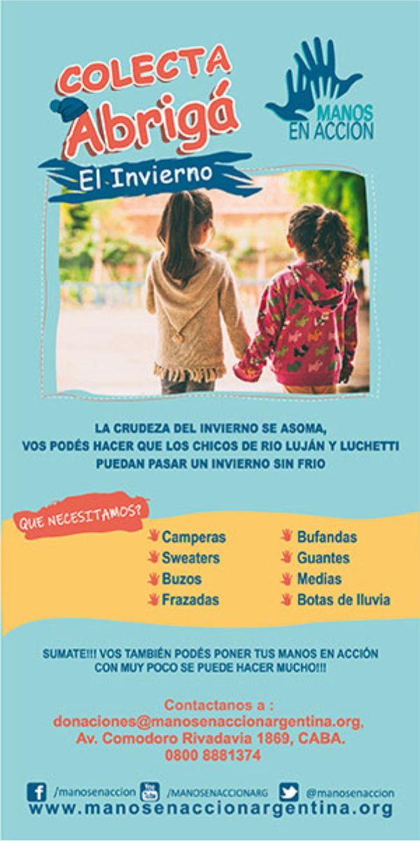 manos_en_accion_colecta_abrigo_19