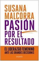 pasion_por_hacer