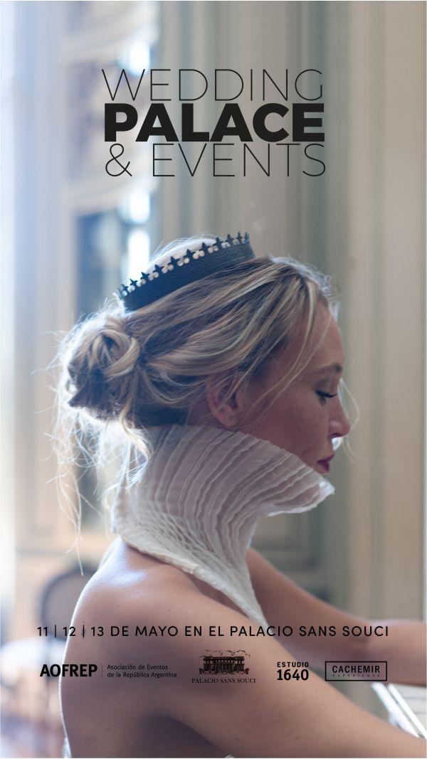 Wedding Palace & Events