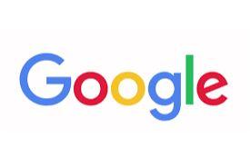 Qué es indexar una página en Google?