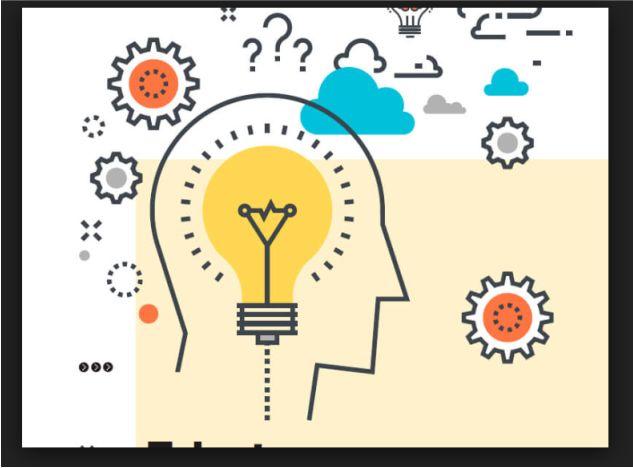 La digitalización como motivador del talento